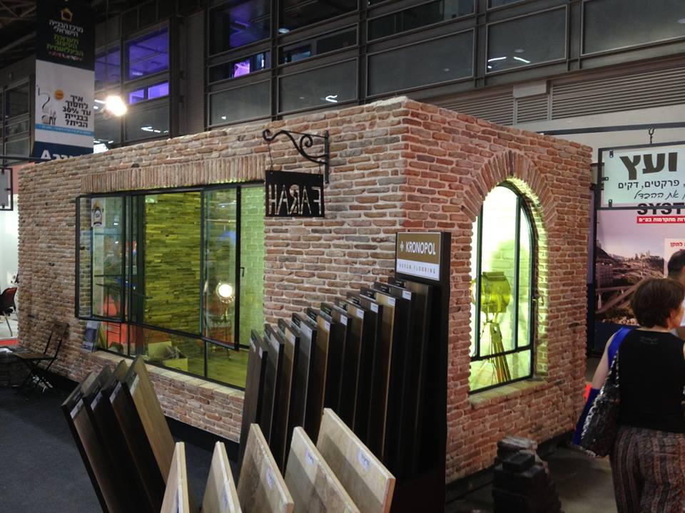 רעיונות לעיצוב הסלון עם חיפוי קיר – לקבל את האורחים כמו שצריך