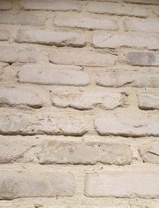 בריק לבן פירוקים דגם אמיליה